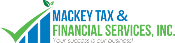 Mackey Tax and Financial Services, Inc.